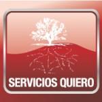 Servicios Quiero