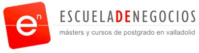 logo_escuela_de_negocios