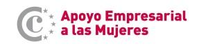 Programa de Apoyo Empresarial a Mujeres