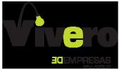 Vivero de empresas de Valladolid