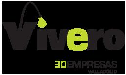 Viveros de empresa c mara valladolid for Viveros valladolid