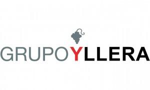 49-Logotipo Yllera