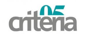 Criteria logo