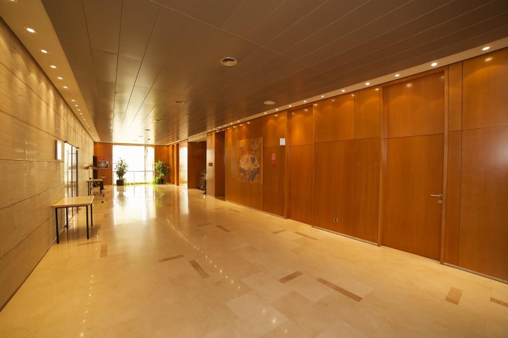 Sala Oval