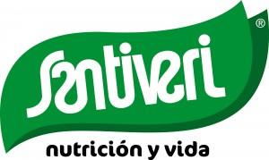 logo-final-santiveri