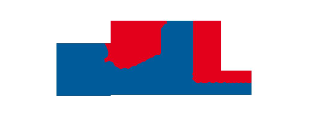 EdeIdiomas logo