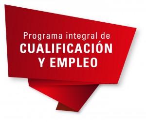 Logo_Cualificacionyempleo