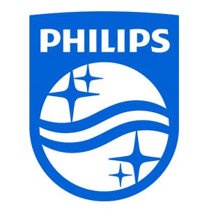 logo-philips2