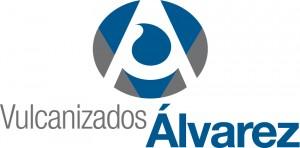 v_alvarez_logo_color