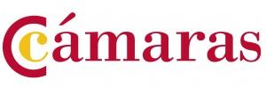 4_LogoCamaras