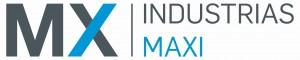 logo MX industrias
