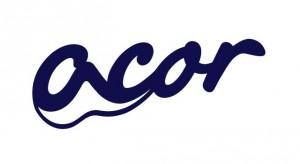 Logotipo Acor