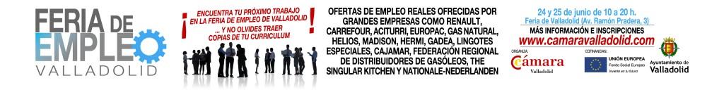 Valladolid-TV-junio-15