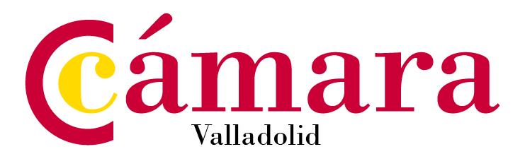 063 Camara de Valladolid - CMYK-150
