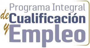 Logo PICE