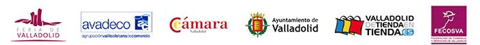 logos feria stock