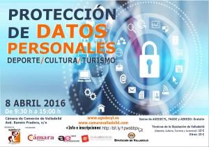 curso proteccion datos imagen
