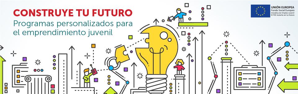 construye-tu-futuro-incyde