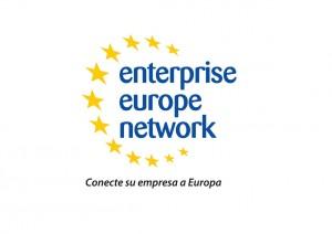 enterprise-europe-network-logo