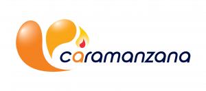 caramanzana-final-cabecera-04