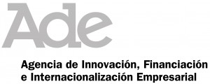 logo-ade1
