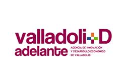 agencia-innovacion-valladolid-microbio-comunicacion