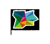 Logo Castilla y León